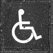 障害者手障害者手帳がなくても特別児童扶養手当の申請・受給はできる?帳がなくても特別児童扶養手当の申請・受給はできる?