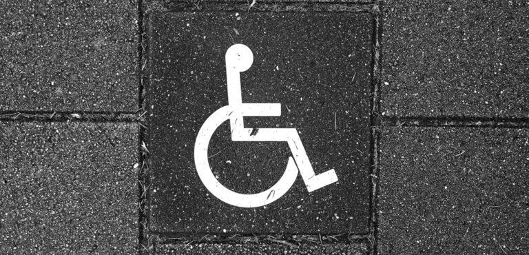 障害者手帳がなくても特別児童扶養手当の申請・受給はできる?