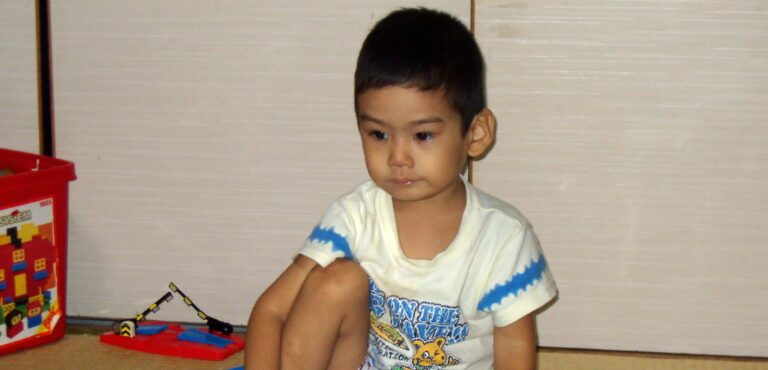 子供 白血病 初期 症状