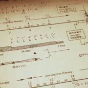 JACLS ALL-02 HR プロトコール