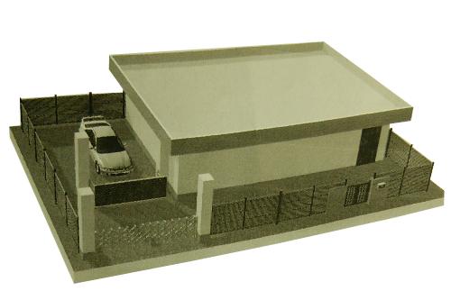 「3Dマイホームデザイナー」を使って将来の夢を描く
