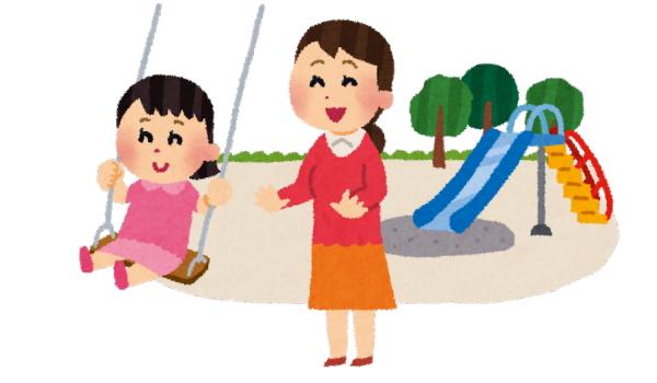 長期フォローアップ 親が子どものためにできること