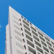 名古屋大学医学部附属病院(名大病院)小児科小島勢二先生と名古屋小児がん基金