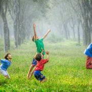 小児急性リンパ性白血病の生存率は90%に達し、100%まであと1歩!