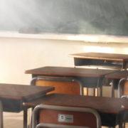 特別支援学校高等部卒業の学歴は「高卒」「中卒」のどちらになる?