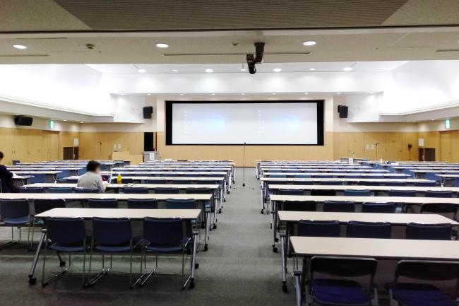 第19回 小児がんトータルケア研究会 名古屋大学医学部附属病院