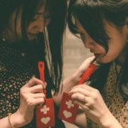 小児がん経験者が活躍「アイリス+♡トークイベント」広島