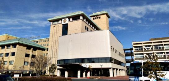 岐阜聖徳学園大学・大見サキエ教授と復学支援のはなし