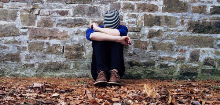 痛々しい子どもの姿を見て興奮する人たち ー意図しない形で画像が無断転載される危険性
