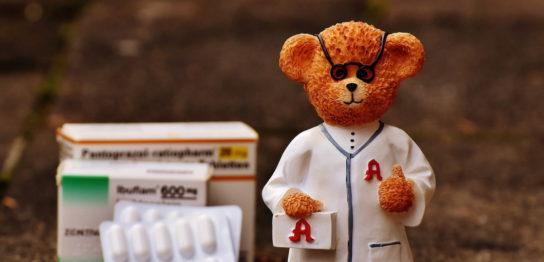 小児がん経験者:次男の夢「本当は薬剤師になりたかった」白血病治療13年後の春