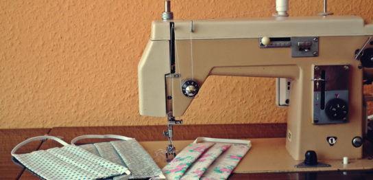 【詳しい手順】CVカテーテルカバーを手作りしよう!| 医療的ケア児用の雑貨・洋服のリメイク方法・作り方のポイント等