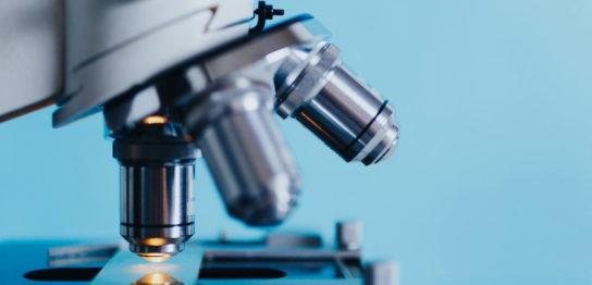 臨床研究への参加と流れ