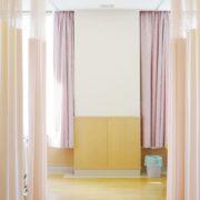現在の看護体制で満足・不満に思うこと | 小児病棟情報アンケート集計結果